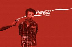 2004 - Coca-Cola advertising
