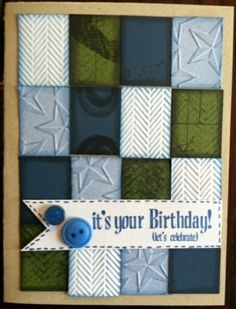 great card making ideas 8