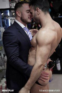 Latin αγόρια γκέι πορνό