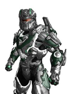 Halo 5: Guardians | Games | Halo - Official Site Halo Game, Halo 5, Character Art, Character Design, Halo Armor, Halo Spartan, Infinite Universe, Ajin Anime, Mythical Creatures Art