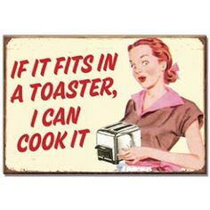 Yup, that's me:P