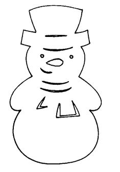 Christmas biscuits Christmas Biscuits, Christmas Toys, Kirigami, Paper Crafts, Symbols, Logos, Diy, Bricolage, Christmas Cookies