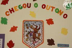 atividades outono - Pesquisa Google