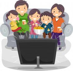 Dicas Netflix para crianças e adultos #streamteam