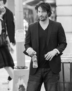 945328_279238802220351_448556821_n | Keanu Reeves & Benicio Del Toro | Flickr