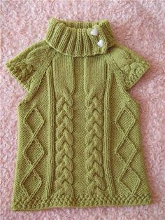 gestrickte-jungen-und-madchen-baby-pullover-weste-strickjacke-muster-gestrickte-jungen-und-madche/ delivers online tools that help you to stay in control of your personal information and protect your online privacy. Knitting For Kids, Baby Knitting Patterns, Crochet For Kids, Baby Patterns, Baby Fur Vest, Knitted Baby Clothes, Cardigan Pattern, Baby Sweaters, Baby Outfits