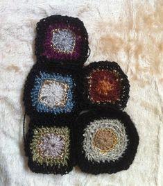 Cowl, Knit Crochet, Crochet Earrings, Textiles, Knitting, Mars, Blog, Inspiration, Farmhouse Rugs