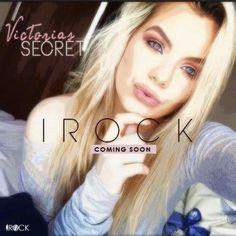 New song 16 News Songs, Victoria Secret, Victoria Secrets