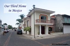 Our Third Home in #Mexico in Photos http://www.gringoslocos6.com/photos-of-home-in-mexico/