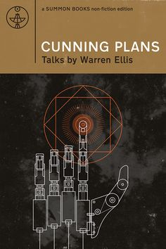 051915_CunningPlans_Cover_working_03