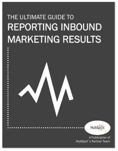 Learn How to Report Online Marketing Data to your Clients!