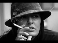 Smoking Cessation Needs of Women Music Mix, My Music, Thank You For Smoking, Alcohol Bar, Rock Videos, Smoking Cessation, Mejor Gif, Whiskey Drinks, Women Smoking