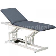 Table de massage C600