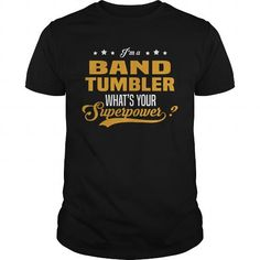 Band Tumbler #jobs #tshirts #TUMBLER #gift #ideas #Popular #Everything #Videos #Shop #Animals #pets #Architecture #Art #Cars #motorcycles #Celebrities #DIY #crafts #Design #Education #Entertainment #Food #drink #Gardening #Geek #Hair #beauty #Health #fitness #History #Holidays #events #Home decor #Humor #Illustrations #posters #Kids #parenting #Men #Outdoors #Photography #Products #Quotes #Science #nature #Sports #Tattoos #Technology #Travel #Weddings #Women