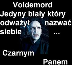 Read 14 from the story Czarny Humor Meme by (pietrucha) with reads. Harry Potter Mems, Harry Potter Quiz, Harry Draco, Polish Memes, Weekend Humor, Funny Mems, Movie Facts, Voldemort, Wtf Funny