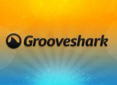 Gravadora EMI termina contrato com o site Grooveshark