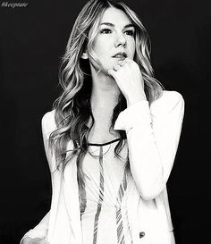 Image result for Lily Rabe photoshoot