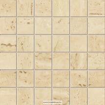 Tubadzin Travertine 1A mozaik 29,8x29,8, Tubadzin Travertine 1A mozaik 29,8x29,8, Fürdőszoba bemutató szalonunkban megtalálható Impronta ,Paul csempék ,Domino padlólapok , Polis fürdőszoba csempék széles választéka.