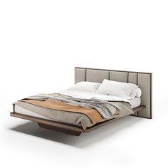 Sofa Furniture, Furniture Design, Diy Bed, Headboards For Beds, Bed Design, Kids Bedroom, Toddler Bed, Interior Design, Chengdu