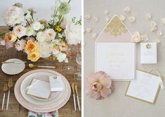Get inspired by our event and wedding rentals. See real brides and grooms use linens & furniture rentals to create their special and unique wedding design! Wedding Rentals, Wedding Events, Wedding Flower Inspiration, Wedding Flowers, Unique Weddings, Real Weddings, Blush Color Palette, Plan Design, Shades Of Purple