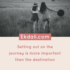 Destinations matter, but the journey is even more important. Book Reviews For Kids, Charts For Kids, Primary School, Wall Design, Childrens Books, Destinations, Childhood, Parenting, Journey