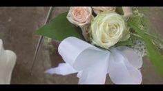 Hochzeitsfilm videobote.com