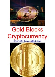 Russia cryptocurrency cryptocurrency bitcoin starting price best time to buy bitcoin bitcoin meetup nyctcoin chart bitcoin ccuart Choice Image