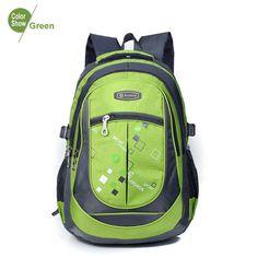 12 Best kids school bags images  3f30c48794a7f