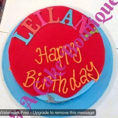 cakeloungeauckland's photo on Instagram Christening, Birthdays, Birthday Cake, Events, Messages, Instagram Posts, Desserts, Free, Anniversaries