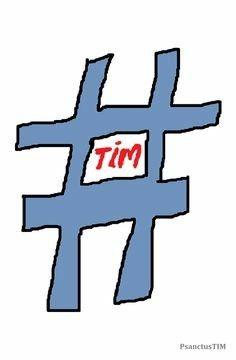 Este #Pin(Imagem) é dedicado pra se Obter #rePins(Você salva minhas imagens), me ajude que te ajudo com #rePins !!