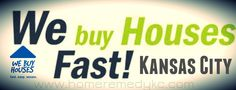 If your house qualifies and you are flexible on price and terms, we can buy your house in Kansas City…NOW!.To know more visit our webpage #http://www.homeremedykc.com/how-we-buy-houses-kansas-city/