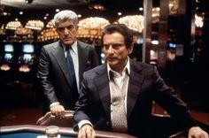 Buffalo gold slot machine rules