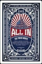 Watch All In: The Poker Movie