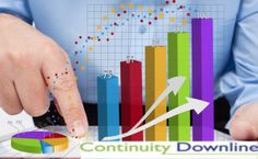 There are not many sites out there built by network marketers who know what it's like to find recruits to join in their business, we have that site now>> http://continuitydownline.com/get-paid.php We are network marketers who build the most user friendly site you will ever visit. JOIN IN AND SEE HOW EASY NETWORKING CAN BE.