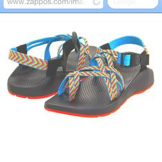 1d8d018a8e11 chacos chacos chacos Chaco Shoes