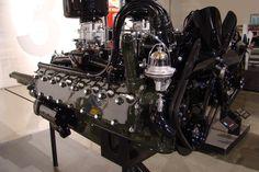 Cadillac Seaholm V16 197.jpg 3,264×2,176 pixels