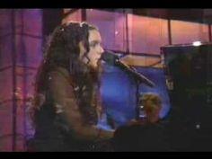 Norah Jones & John Mayer - Don't know why-Wonderland - YouTube