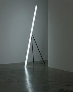 line-floor-light_1