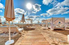 sunny spot by the sea: Ushuaia Beach Club, Ibiza, Spain Menorca, Ibiza Formentera, Ibiza Beach Hotel, Ibiza Beach Club, Beach Hotels, Ibiza Town, Ushuaia, Dream Vacations, Vacation Spots