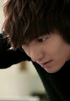como Lee Yoon Sung en City Hunter (Ep 8) Oppa Lee Min Ho