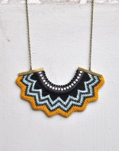 Anthe by Amy Lawrence WANT WANT WANT!!!