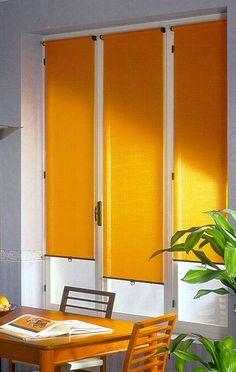 Minőségi roletták ablakokra!  http://www.dekormax.hu/belso-arnyekolas/rolo-roletta