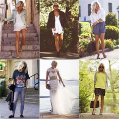 Outfits Outfits..