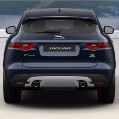 16 Jaguar F Pace Ideas Jaguar Jaguar Car Dream Cars