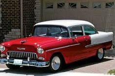 Resultado de imagem para carros antigos a venda no mercado livre