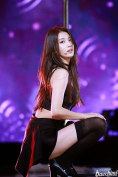 K-POP Cute Girl - Bae-Suzy-MissA - Photo-Gallery-2