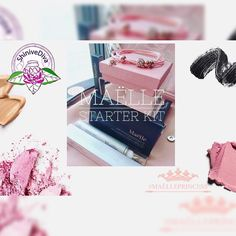 So heres the info u all wanna know  Maëlle is a BRAND NEW Company launching in USA & UK October 2016 and Going into Europe in 2017. Only approx 1500 UK mentors! Super Experienced Corporate Team (Ex Younique and Richard Branson/Body Shop HighEnd products at Mid range Prices produced throughout Europe by the same manufacturers behind many of the world's best known brands 25%-40% Retail commission is PAID in REAL TIME (3 Hours) No Back office fees No Renewal fees Low cost shipping and FREE…