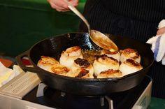 36th Annual Vidalia Onion Festival - 2013  2nd Annual Golden Onion