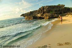 Puerto del Sol Beach Resort   Photo Credit: AntonioCarranza #itsmorefuninthephilippines #choosephilippines