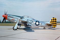 P51 mustang - my dream to get pilots license and afford to own/store this plane